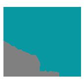 PHF_Logo_170