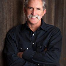 Mark Gregston